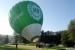 ballon2