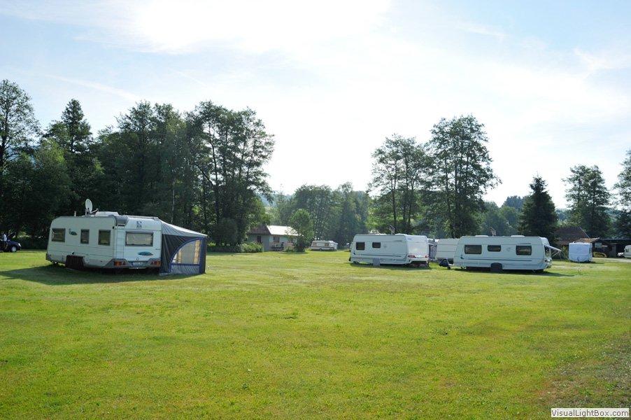 campinganlage11