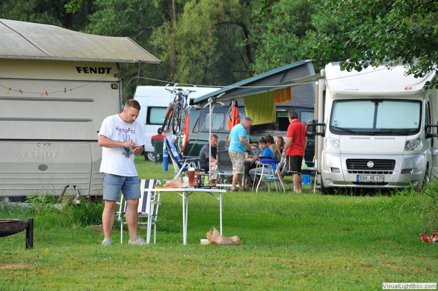 campinganlage14