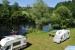 campinganlage15