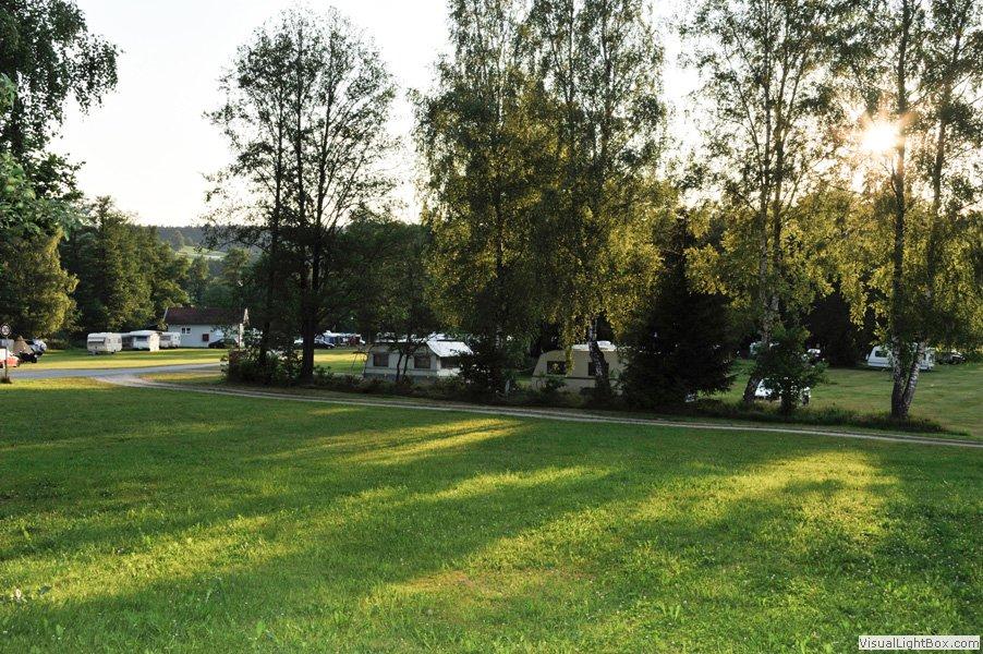 campinganlage2