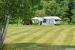campinganlage3