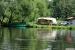 campinganlage4