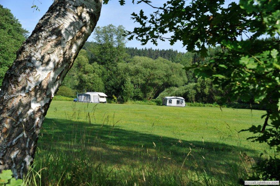 campinganlage6