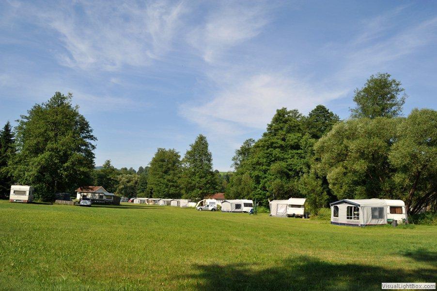 campinganlage7