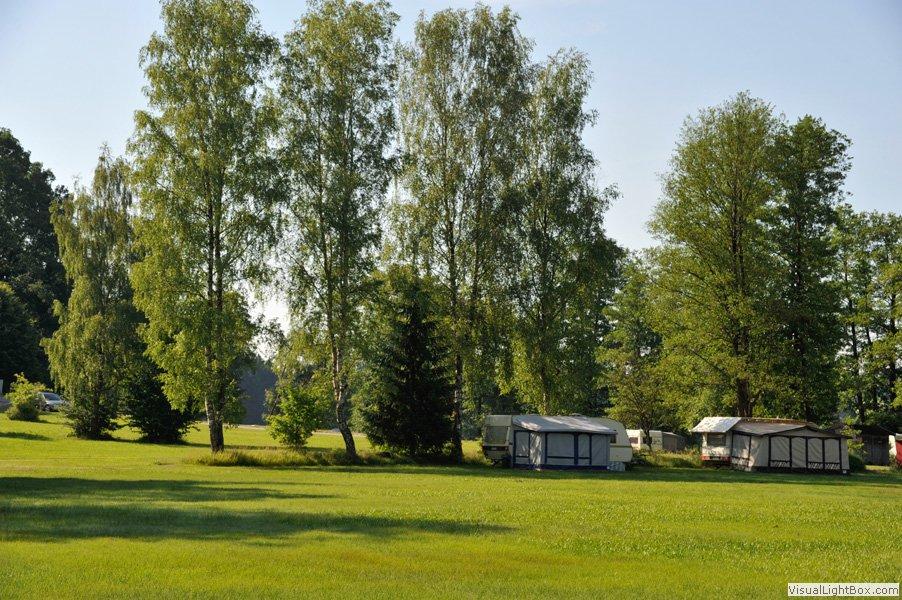 campinganlage8