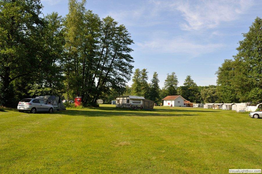 campinganlage9