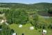 campinganlage_oben