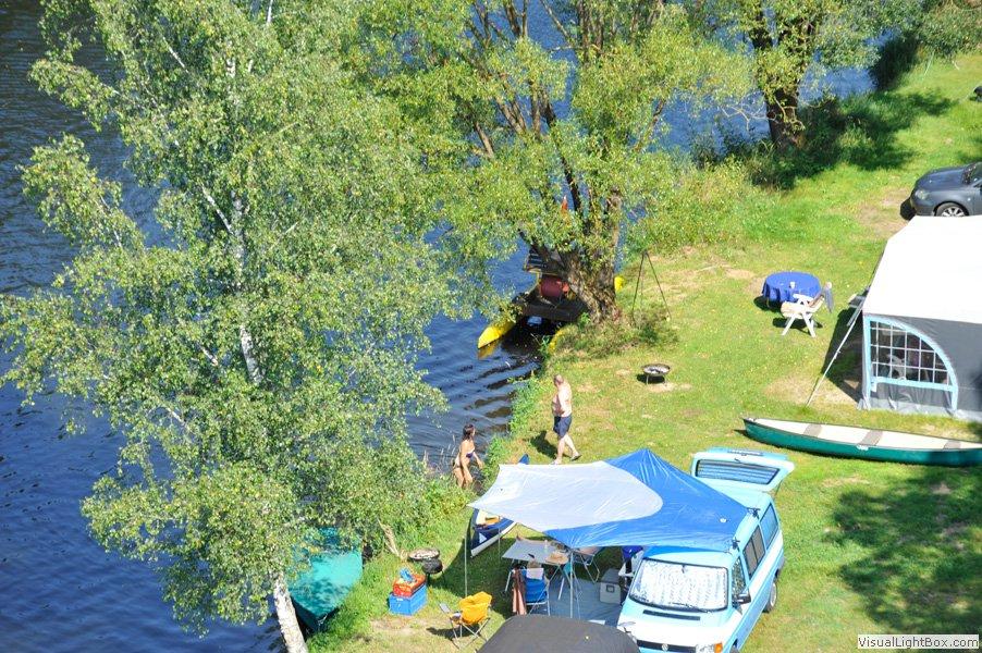 campinganlage_oben3