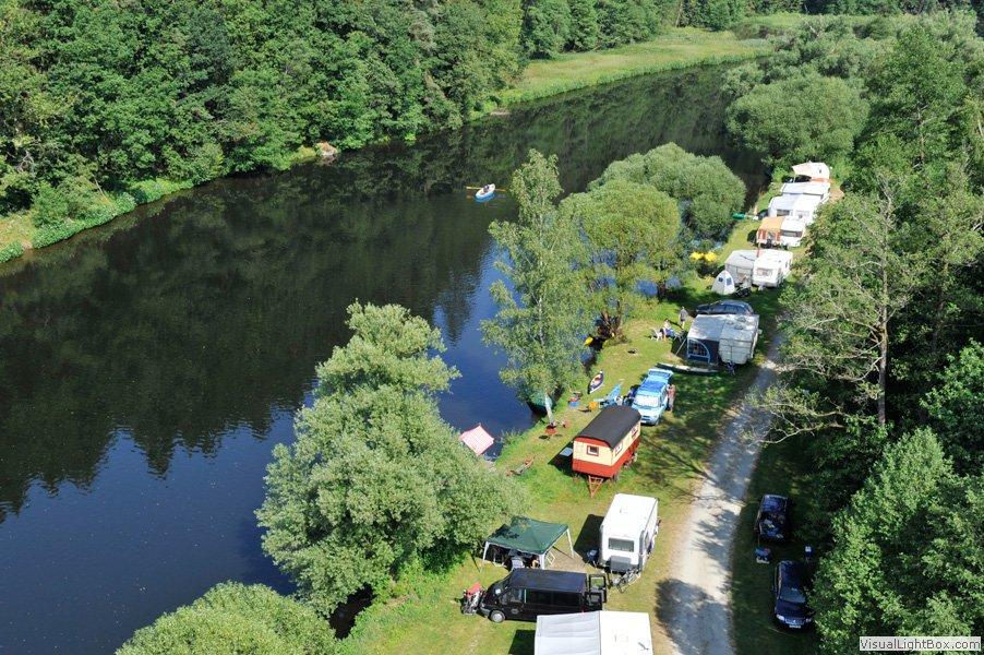 campinganlage_oben5