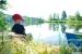 campingplatz_angeln1