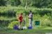 campingplatz_angeln3