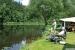 campingplatz_angeln5